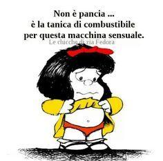 Mafalda Immagini http://gameappfree.com/mafalda-immagini
