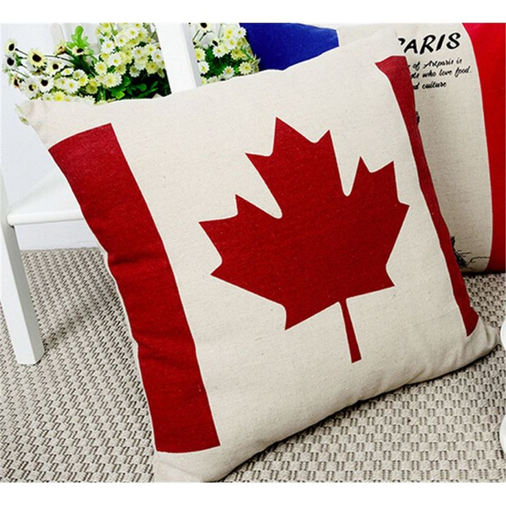 Specifications: Material: Cotton Canvas Size: 45 x 45cm Volume: 0.0176 Weight: 541g Style: British Flag Package Contents: 1 x British Flag Cushion 45 x 45cm