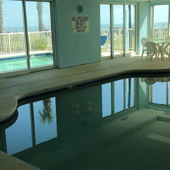 28 Best Pools Myrtle Beach Sc Images On Pinterest Myrtle Beach Sc Beaches And Pools