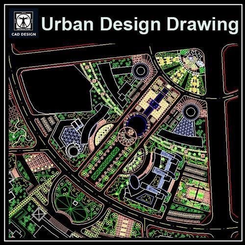 Autocad Courses Interior Designers