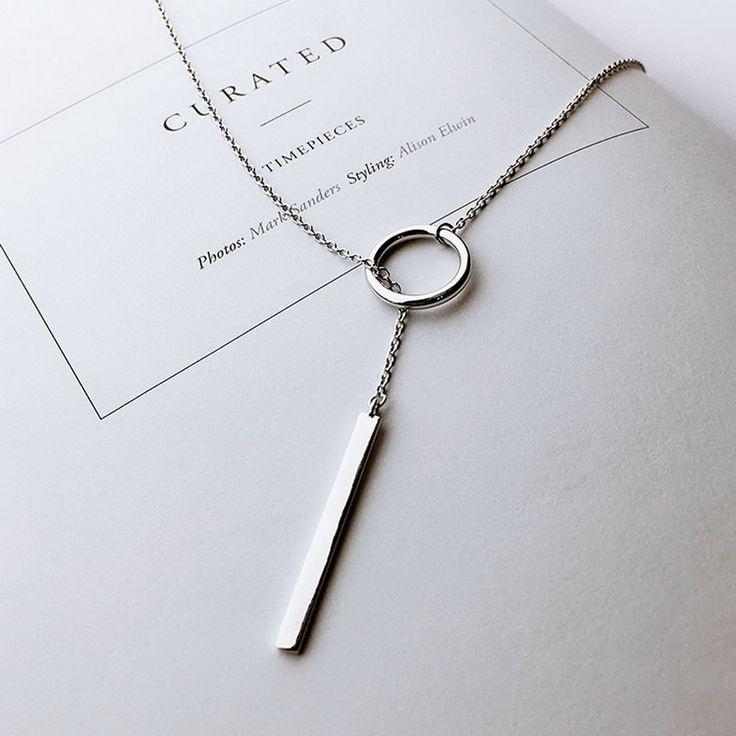 Charm Bracelet - Quasar 1 Crle Charm Brace by VIDA VIDA HXEku