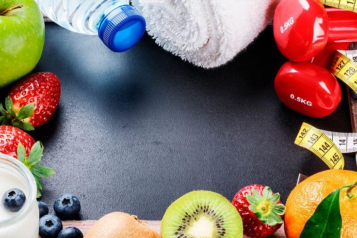 Спортивное питание: 5 советов для профилактики и лечения травм