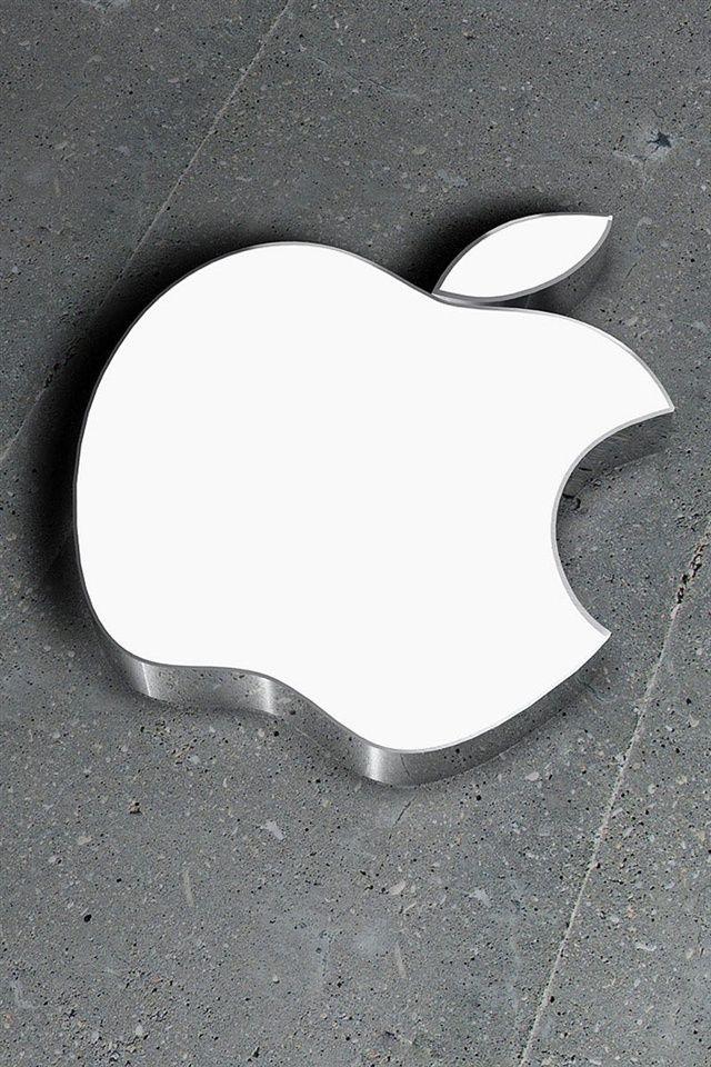 D Apple Elements Best Wallpaper for iPhone  640×960 3D Wallpapers For iPhone 4 (62 Wallpapers) | Adorable Wallpapers