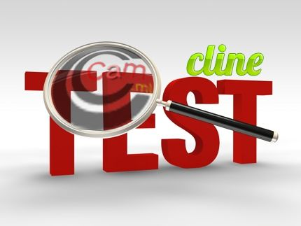 Free Test lines are available for 24hrs, PLEASE ask for test line ONLY when you KNOW HOW TO USE IT!!