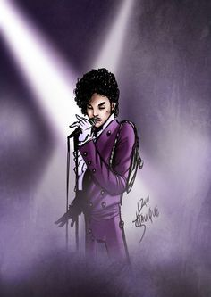 Purple Rain | Prince | Pinterest | Purple Rain, Purple and Prince