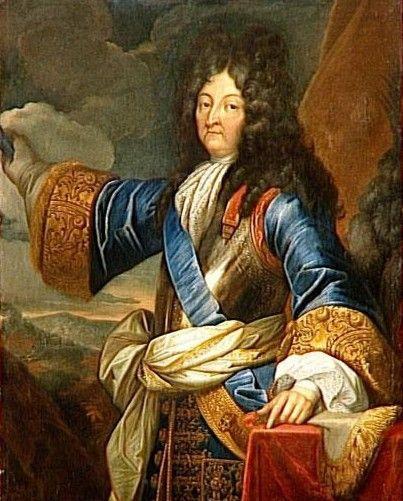 El Barroco fue un período de la historia en la cultura europea occidental que se originó en el siglo XVII y principios del XVIII con el esplendor de la nobleza en los reinados de Luis XIV y XV.