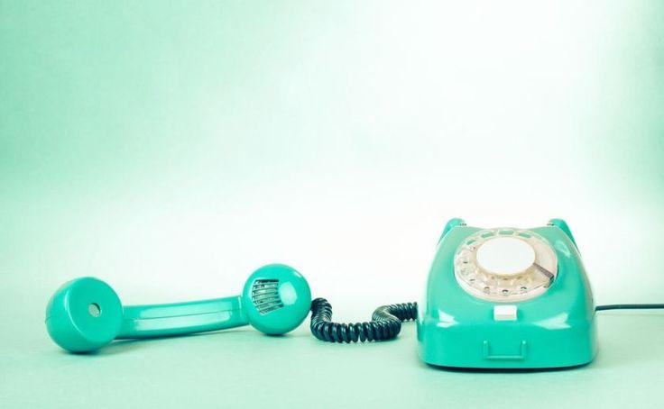 Telefonservice: Wer spricht schon gerne auf einen Anrufbeantworter? - Wenn Ihr Produkt oder Ihre Dienstleistung gerade reißenden Absatz findet oder Sie Selbigen in naher Zukunft anstreben, dann darf Ihr Kundenservice in keinerlei Hinsicht enttäuschen. Da in der heutigen Zeit leider der Dienst am Kunden keine Selbstverständlichkeit mehr ist, wird darauf ganz be...