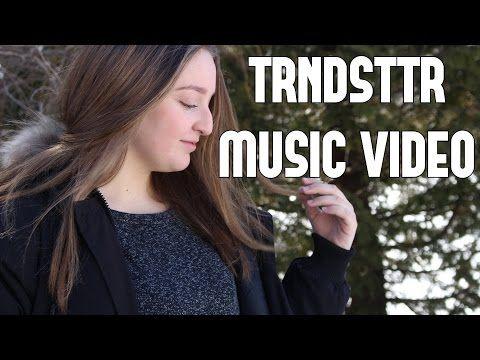 TRNDSTTR - Black Coast (Lucian Remix) [Music Video] - Tronnixx in Stock - http://www.amazon.com/dp/B015MQEF2K - http://audio.tronnixx.com/uncategorized/trndsttr-black-coast-lucian-remix-music-video/