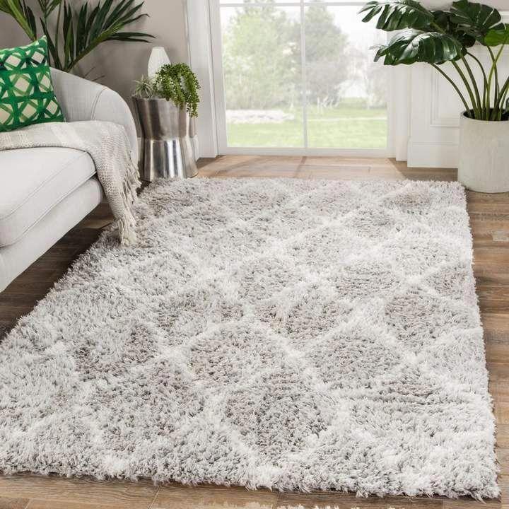 Pin On Fluffy Carpet Woods