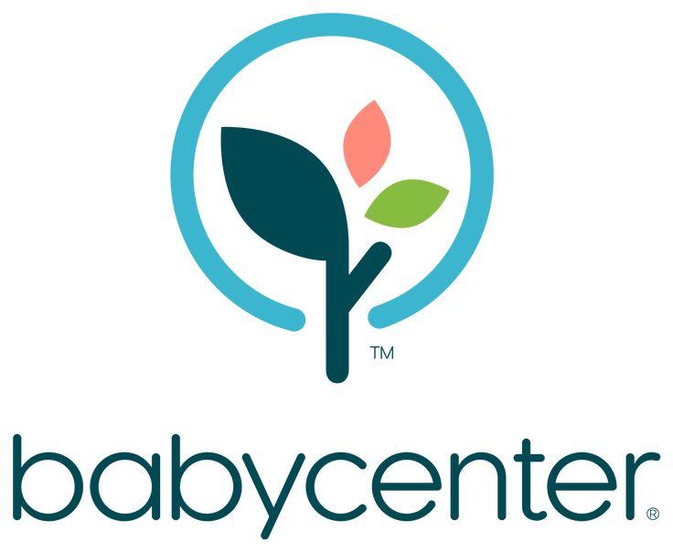 Penaten Babypflege, das Beste für die zarte Babyhaut | penaten.de – Anna Kernchen