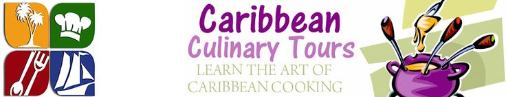 caribbeanculinarytours.net: Jamaica 7 Day All Inclusive Valentine's Day Cultural Vacation package