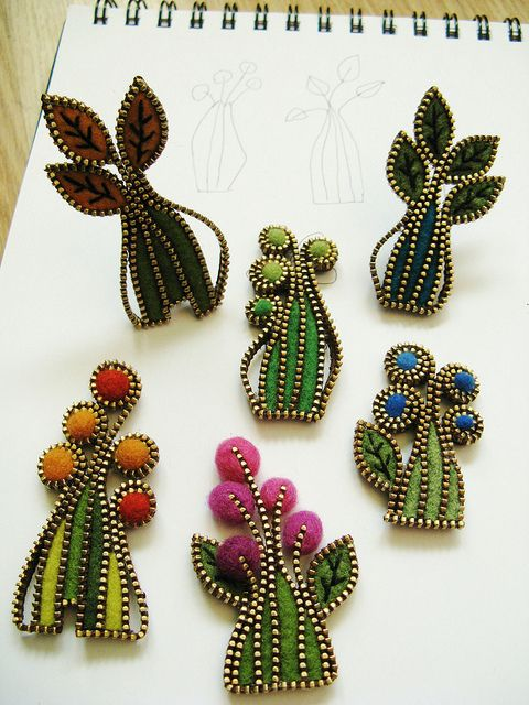 .broches