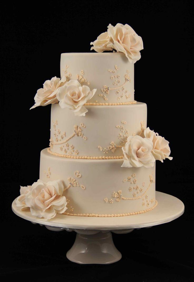 Love this! Cake Boss Wedding Cakes | Pin Wedding Daddy Cool Hindi Movie Wiki Cake Boss Cakes Cost Cake on ...