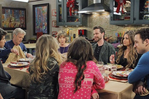 'Girl Meets World' Yes its coming!