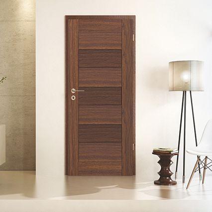 #vox #wystrój #wnętrze #drzwi #inspiracje #projektowanie #projekt #remont #pomysły #pomysł #interior #interiordesign #moderndoors #homedecoration #doors #door #drewna #wood #drewniane  #drzwiwewnętrzne #dom #mieszkanie #ciemne