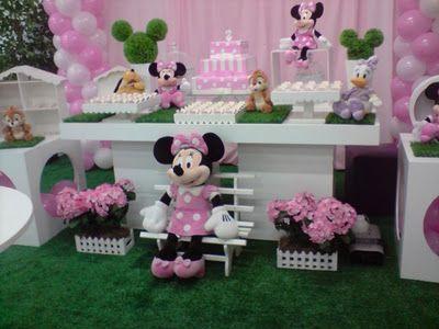 Faça Festa... festejando e realizando sonhos com você!!