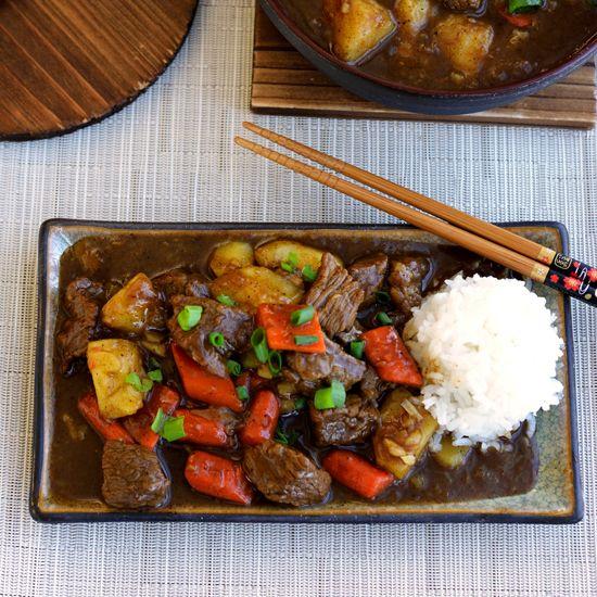 Paleo Japanese Sesame Steak Sauce