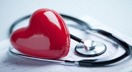 Уникальный отвар для укрепления сердца и сосудов. Обсуждение на LiveInternet - Российский Сервис Онлайн-Дневников