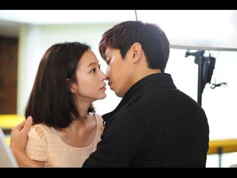 "Drama Romance Korean Movie ""SIU (Special Investigation Unit) 특수본"" substitles English 2"