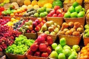 Τα μυστικά της καλής διατροφής σε 4 βιωματικά εργαστήρια! - foodmarket