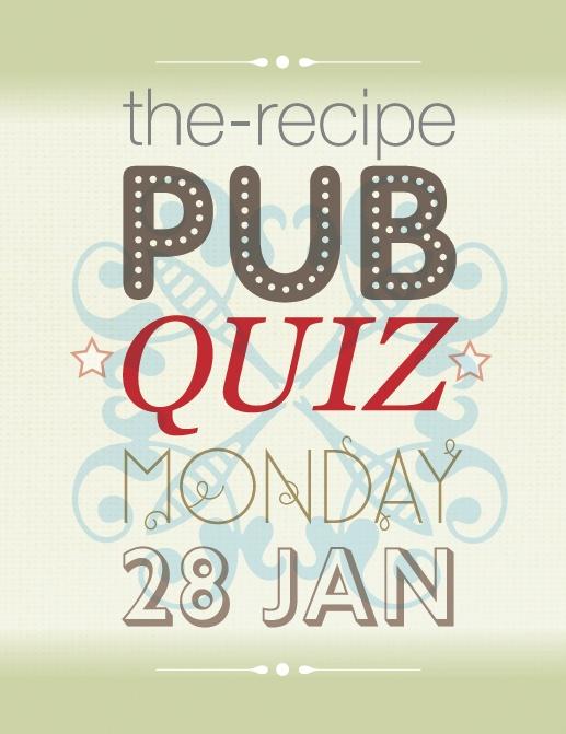 Funny Pub Quiz Name : Best pubquiz images on pinterest alphabet letters