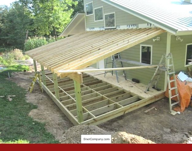 Building Plans For A 12x12 Shed And Pics Of 16x24 Gable Storage Shed Plan 60628890 8x12shedplans Deckplans Building A Shed House Roof Backyard Patio
