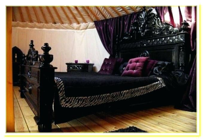 Gothic Bedroom Furniture Gothic Style Beds Gothic Bedroom Furniture Gothic High Style Gothic Bedroom Furniture Black Bedroom Sets Modern Furniture Living Room
