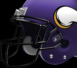 Minnesota Vikings | 2014 Regular Season Schedule