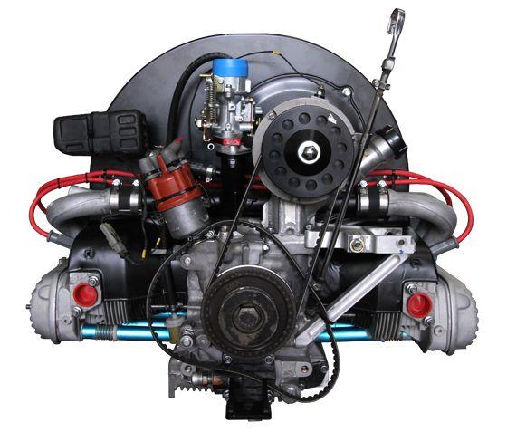 Vw Beetle Used Engine: 99 Best Engine Ideas Images On Pinterest