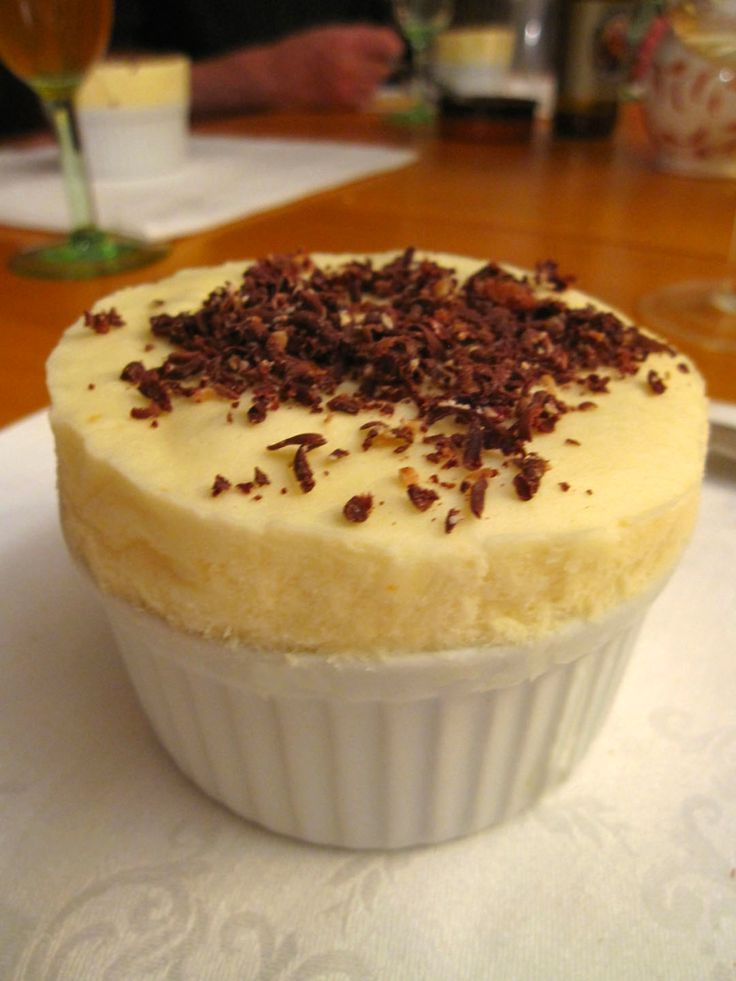 about Souffle' on Pinterest | Souffle recipes, Chocolate souffle ...