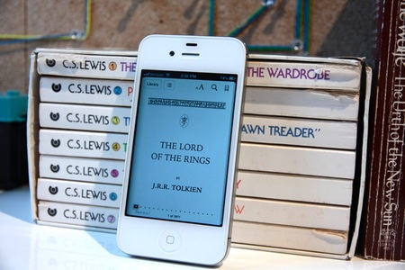 Inside the DOJ's ebook price-fixing case against Apple: an analysis