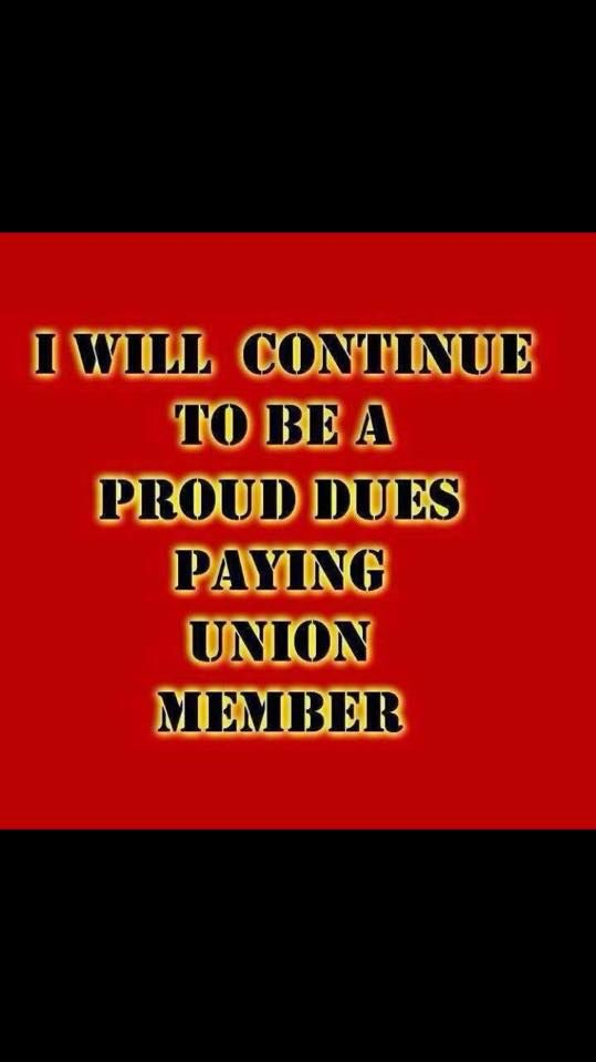1375 Best Images About Ibew I Am What I Am On Pinterest