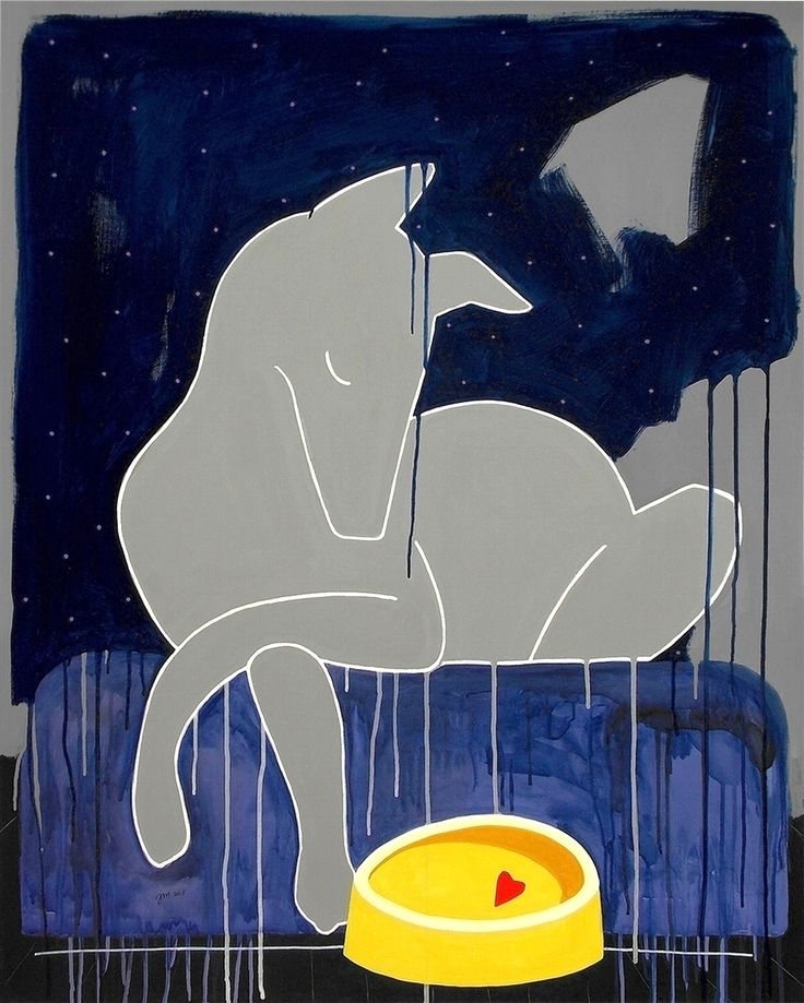 """andrea mattiello """"Sciogliersi nella notte"""" acrilico e collage su tela cm 80x100; 2015 #andreamattiello #artistaemergente #emergingartist #artecontemporanea #contemporaryart"""