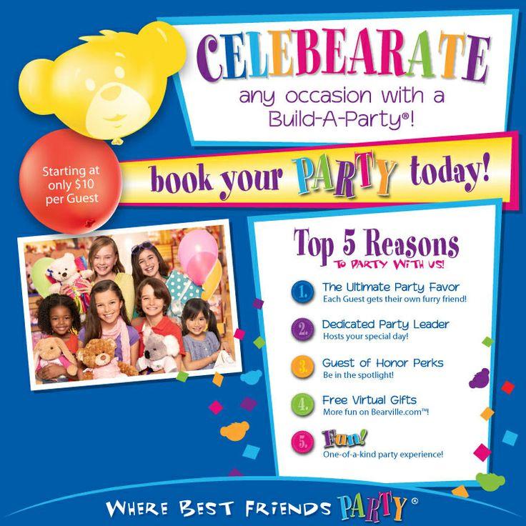 Decorating Ideas > 1000+ Images About Des Moines Birthday Party Places On  ~ 220223_Birthday Party Ideas Des Moines