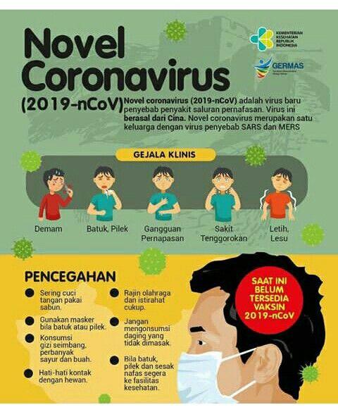 Pin Oleh Chiu Pb Di Herbs Di 2020 Novel Promosi Kesehatan Pendidikan Kesehatan