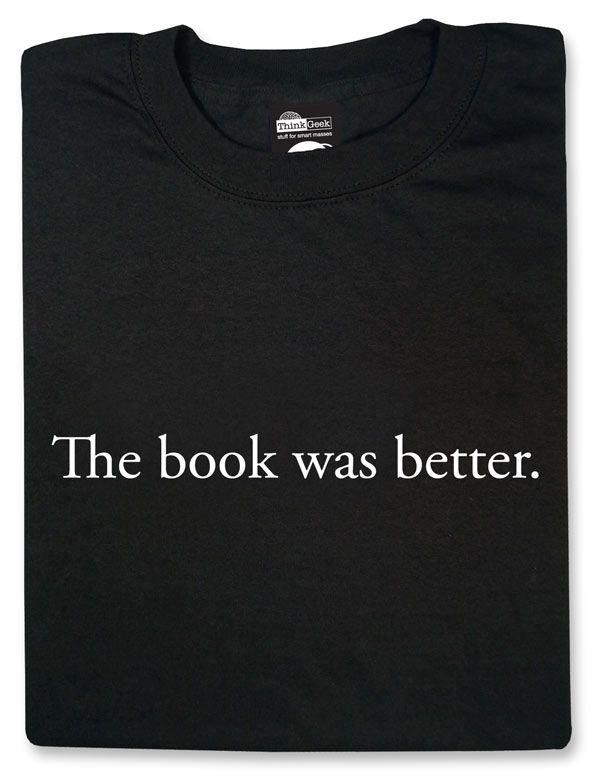 I need this shirt!!!!!