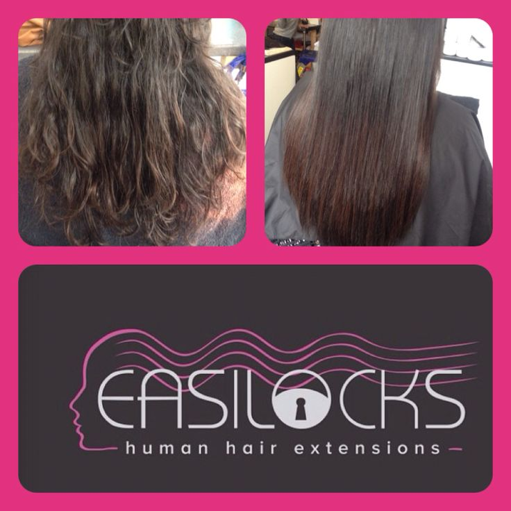 Easilocks hair extensions available in our Plymouth salon!! Visit GG's on Mutley Plain for a FREE consultation  Prices start from only £347.00 for these amazing celebrity hair extensions