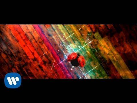 Josh Groban - Pure Imagination [OFFICIAL MUSIC VIDEO]  https://www.youtube.com/watch?v=SOfagBBxrfs&list=RDSOfagBBxrfs#t=0