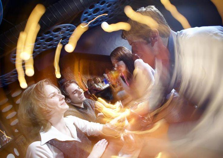 Runsas alkoholinkäyttö muuttaa nuorten aivoja | Terve.fi