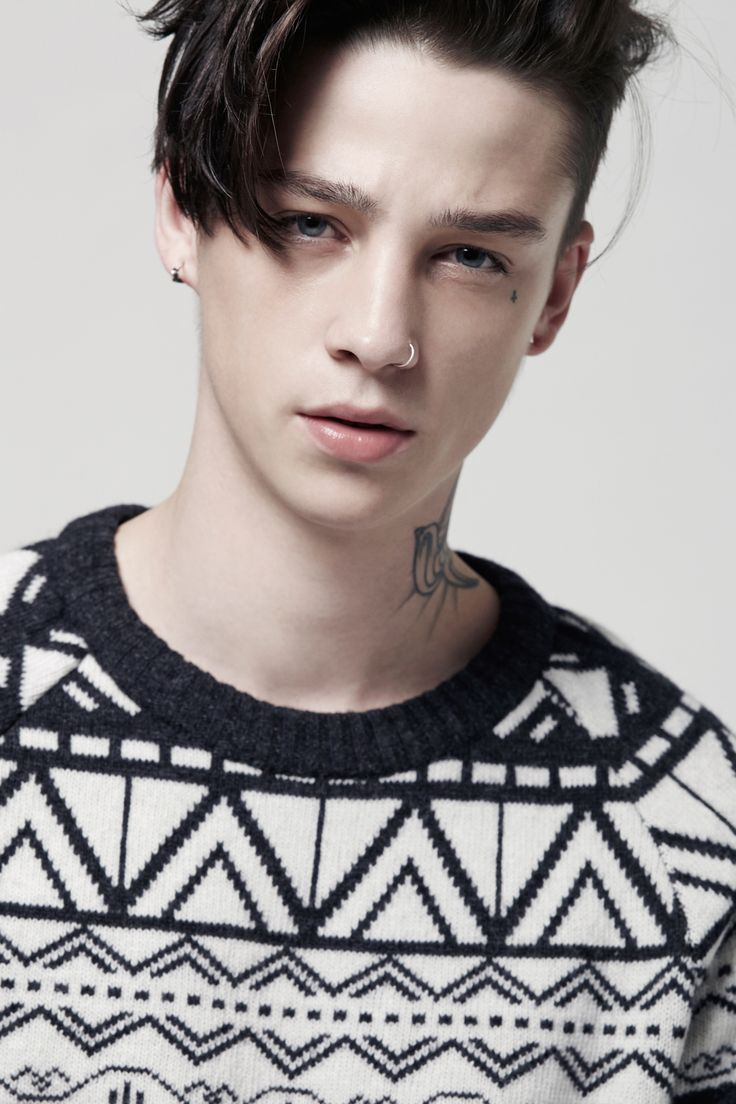 http://www.strangeforeignbeauty.com/post/100071535891/ash-stymest-for-eloq-fw-2014