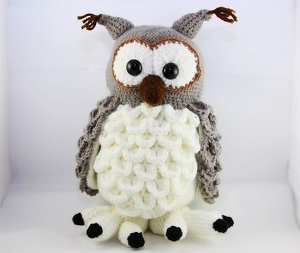76 best filati handstrick no 62 home images on pinterest knit crochet stricken and alpacas. Black Bedroom Furniture Sets. Home Design Ideas