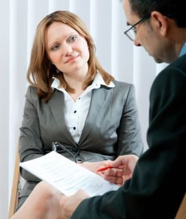 tips for answering job specific interview questions - Management Interview