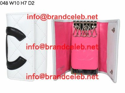シャネル キーケース コピー www.brandceleb.net
