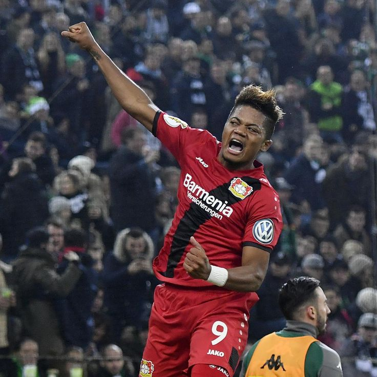 Arsenal Transfer News: Leon Bailey Linked with Summer Move in Latest Rumours