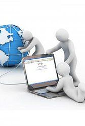 Nuestra empresa le presta a usted los mejores servicios contables, jurídicos, administrativos y tecnológicos entre otros visítenos en  http://tecjur.wix.com/tecjursas#!servicios/cskj