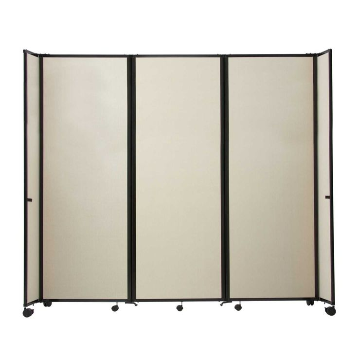 portable room dividers for home - Best 25+ Portable Room Dividers Ideas On Pinterest Room Divider