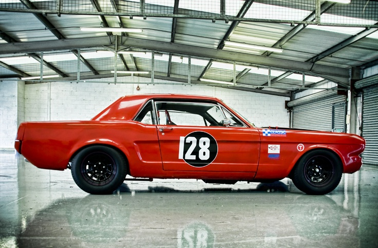 Black Steelies Mustang Coupe Ford Mustang Coupe Mustang Cars