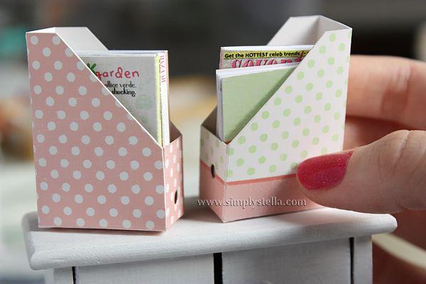 ... Come promesso , ecco qui i printables e i template da scaricare gratuitamente!  Ci sono 6 diversi design gia pronti, e ...