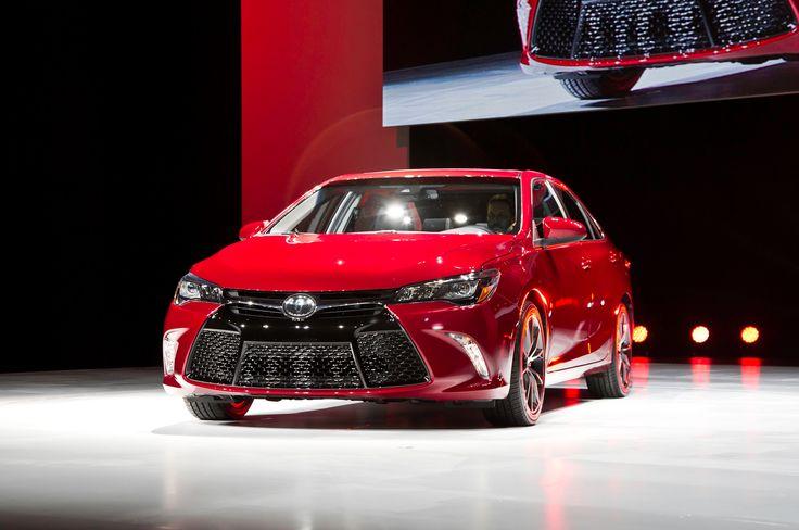 2015carsrevolution.com - 2015 Toyota Camry price review 2015 TOYOTA CAMRY, 2015 TOYOTA CAMRY changes, 2015 TOYOTA CAMRY concept, 2015 TOYOTA CAMRY exterior, 2015 TOYOTA CAMRY for sale, 2015 TOYOTA CAMRY hybrid, 2015 TOYOTA CAMRY interior, 2015 TOYOTA CAMRY new, 2015 TOYOTA CAMRY price, 2015 TOYOTA CAMRY redesign, 2015 TOYOTA CAMRY release date, 2015 TOYOTA CAMRY review, 2015 TOYOTA CAMRY specs
