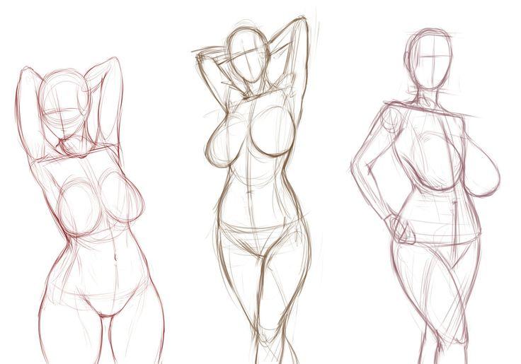 Sketches 2 23 by Ecchi-Senshi